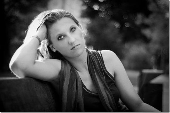 Katarzyna Kamionka small