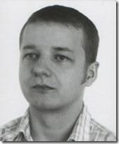 Paweł Michalak rekomendacja