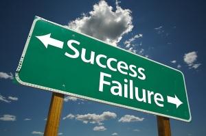 sukces