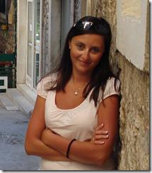 Karolina Botor