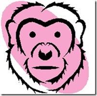 Małpowanie