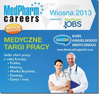 MedPharm Careers cut