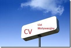 Reklama CV small