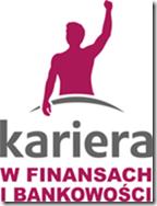 kariera w bankowości i finansach