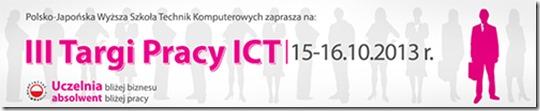 Targi-ICT