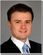 Darek Kubacki