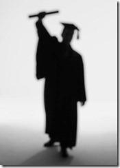 graduate 06