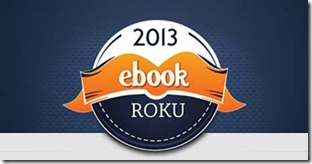 ebook roku