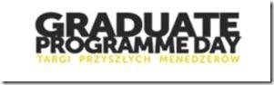 GPD-obrazek_sredni_4031606