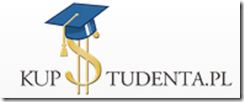 logo_big kup studenta