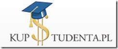logo_big kup studenta