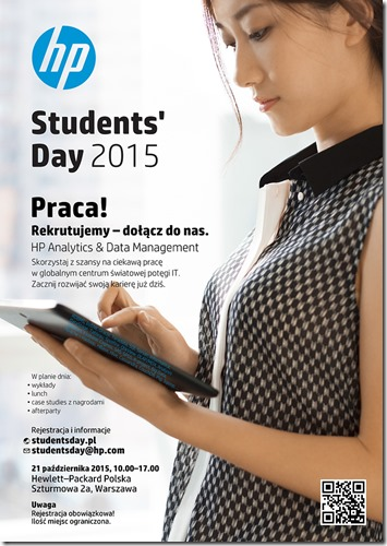 HP-StudentsDay-2015-Invite-960px